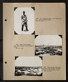 View Album 2 Pacific Islands, 1923 (Tanager Expedition), volume 1 : includes photographs of Wetmore, William G. Anderson, and Eric Schlemmer digital asset number 2