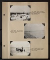 View Album 2 Pacific Islands, 1923 (Tanager Expedition), volume 1 : includes photographs of Wetmore, William G. Anderson, and Eric Schlemmer digital asset number 3
