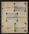 View Album 2 Pacific Islands, 1923 (Tanager Expedition), volume 1 : includes photographs of Wetmore, William G. Anderson, and Eric Schlemmer digital asset number 4