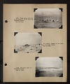 View Album 2 Pacific Islands, 1923 (Tanager Expedition), volume 1 : includes photographs of Wetmore, William G. Anderson, and Eric Schlemmer digital asset number 5