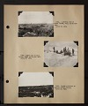 View Album 2 Pacific Islands, 1923 (Tanager Expedition), volume 1 : includes photographs of Wetmore, William G. Anderson, and Eric Schlemmer digital asset number 7
