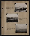 View Album 1 Pacific Islands, 1923 (Tanager Expedition), volume 2 digital asset number 0