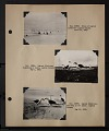 View Album 1 Pacific Islands, 1923 (Tanager Expedition), volume 2 digital asset number 10