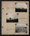 View Album 1 Pacific Islands, 1923 (Tanager Expedition), volume 2 digital asset number 5