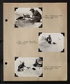 View Album 1 Pacific Islands, 1923 (Tanager Expedition), volume 2 digital asset number 3