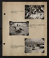 View Album 1 Pacific Islands, 1923 (Tanager Expedition), volume 2 digital asset number 8