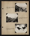 View Album 1 Pacific Islands, 1923 (Tanager Expedition), volume 2 digital asset number 4