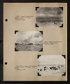 View Album 1 Pacific Islands, 1923 (Tanager Expedition), volume 2 digital asset number 1