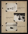 View Album 1 Pacific Islands, 1923 (Tanager Expedition), volume 2 digital asset number 7