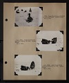 View Album 1 Pacific Islands, 1923 (Tanager Expedition), volume 2 digital asset number 2