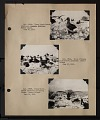 View Album 1 Pacific Islands, 1923 (Tanager Expedition), volume 2 digital asset number 9