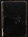 View Journal, 1855-1856 digital asset number 0
