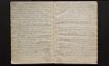 View Journal, 1855-1856 digital asset number 4
