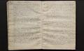 View Journal, 1855-1856 digital asset number 5