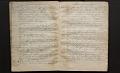 View Journal, 1855-1856 digital asset number 6