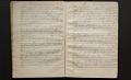 View Journal, 1855-1856 digital asset number 3