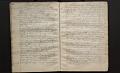 View Journal, 1855-1856 digital asset number 7
