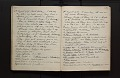 View Diary of insects, etc., chiefly hymenoptera collected by A. W. Stelfox, 1929-20-31, vol. 3 digital asset number 5