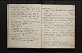View Diary of insects, etc., chiefly hymenoptera collected by A. W. Stelfox, 1929-20-31, vol. 3 digital asset number 9