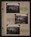 View Album 2 Europe, 1930, 1934, 1938 digital asset number 0