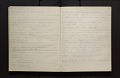 View Vol. 5, diary of insects, etc, chiefly hymenoptera collected by A. W. Stelfox, 1932-1933 digital asset number 1