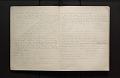 View Vol. 6, A.W. Stelfox diary, 1934-1935 digital asset number 4