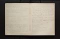 View Vol. 6, A.W. Stelfox diary, 1934-1935 digital asset number 1