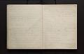 View Vol. 6, A.W. Stelfox diary, 1934-1935 digital asset number 5