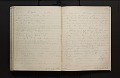 View Vol. 6, A.W. Stelfox diary, 1934-1935 digital asset number 6