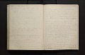 View Vol. 6, A.W. Stelfox diary, 1934-1935 digital asset number 4