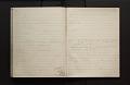 View Vol. 6, A.W. Stelfox diary, 1934-1935 digital asset number 2