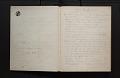 View Vol. 7, A. W. Stelfox, 1935-1936 digital asset number 0