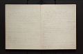 View Vol. 7, A. W. Stelfox, 1935-1936 digital asset number 2