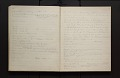 View Vol. 7, A. W. Stelfox, 1935-1936 digital asset number 3