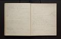 View Vol. 7, A. W. Stelfox, 1935-1936 digital asset number 4