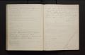 View Vol. 7, A. W. Stelfox, 1935-1936 digital asset number 1