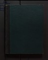 View Diary of insects, etc, chiefly hymenoptera collected by A. W. Stelfox, June 1936- July 1936, Oct. 1936 -July 8 1937, vol. 8 digital asset number 0