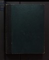 View Diary of insects, etc, chiefly hymenoptera collected by A. W. Stelfox, July 10th 1937- July 24 1938, vol. 9 digital asset number 0