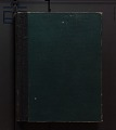 View Diary of excursions, captures of insects, etc, (chiefly hymenoptera) mostly made by A. W. Stelfox from 16th January 1941 till 13th Sept. 1942, vol. 12 digital asset number 0