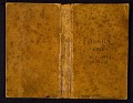 View Diary, 1873-1874 digital asset number 0