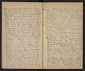 View Diary, 1873-1874 digital asset number 3