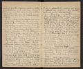View Diary, 1873-1874 digital asset number 4