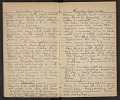 View Diary, 1873-1874 digital asset number 5