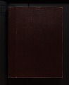 View Diary from 23rd Sept. 1943 till 13th August 1944, vol. 14 digital asset number 0