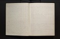 View Diary from 23rd Sept. 1943 till 13th August 1944, vol. 14 digital asset number 4