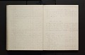 View Diary from 23rd Sept. 1943 till 13th August 1944, vol. 14 digital asset number 3