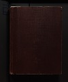 View Diary from 28th May 1946 till 12th May 1948, vol. 16 digital asset number 0