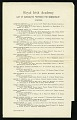 View Diary from 21st Sept. 1949 till, vol. 18 digital asset number 1