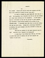 View Correspondence, 1911-1914 digital asset number 1