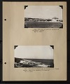 View Album 1 Colombia, Curacao, Venezuela, and Bermuda, 1941 digital asset number 1